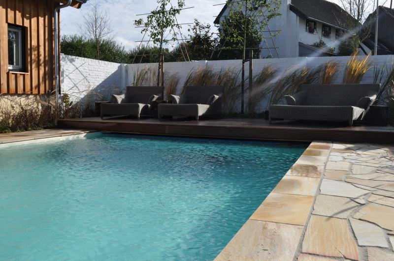 zwembad plaatsen Roermond